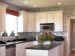 Kitchen Interior Design Tips Interior Delightful Kitchen Interior Design Ideas Orangearts