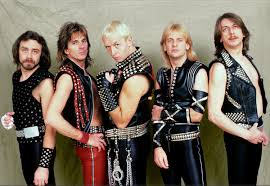<b>Judas Priest</b> | Discography | Discogs
