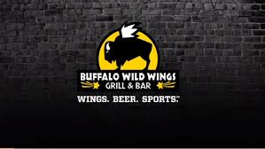 Buffalo Wild Wings Reduces POS Downtime   Case Studies