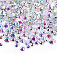 Popular Opal <b>Ss6</b>-Buy Cheap Opal <b>Ss6</b> lots from China Opal <b>Ss6</b> ...