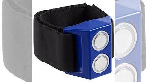 <b>Магнитный держатель</b> для шейкеров и <b>спортивных</b> буты купить в ...