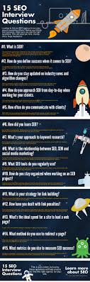 seo interview questions to ask before hiring an agency infograp 15 seo interview questions looking to hire an seo agency to run your search marketing efforts