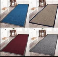 <b>Dust Mats</b> for sale | eBay