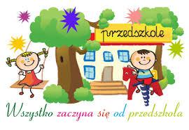 Znalezione obrazy dla zapytania przedszkole i dzieci