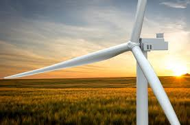 Revolutionary two-piece <b>blade</b> design launched, for GE Renewable ...