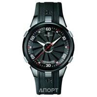 Наручные <b>часы Perrelet</b>: Купить в Ставрополе | Цены на Aport.ru