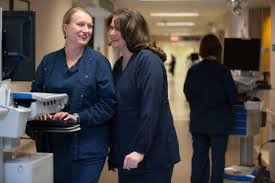 my career at upmc upmc happenings welcome to upmc happenings our most up to date list of upcoming recruitment events explore exciting career opportunities and learn how you can make a