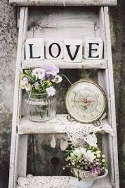 1000 images about my style is cottage country shabby chic on pinterest shabby chic shabby and junk chic cottage chic small white home