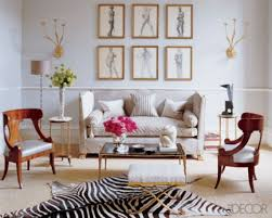 room budget decorating ideas: apartment  apartment living room decorating ideas and get ideas to remodel your living room with adorable appearance