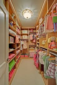 awesome girl walk in closets ideas with sliding door and modern shelving cabinet architecture awesome modern walk closet