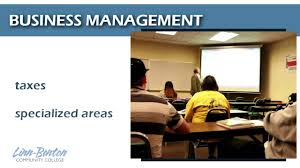 business management overview of jobs business management overview of jobs
