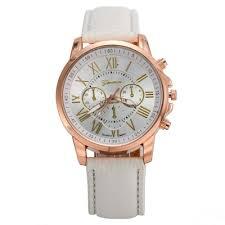 Best <b>geneva</b> watches Online Shopping   Gearbest.com Mobile