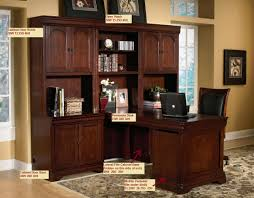 home office units. wall units cool office desk unit second hand desks white wooden cabinet with home