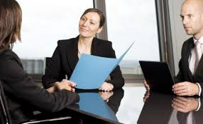 interviewing skills for interviewers training interviewing skills