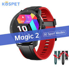 Buy <b>kospet magic</b> online, with free global delivery on AliExpress ...
