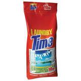 Купить товары оптом от производителя <b>LAUNDRY TIME</b> - цена в ...