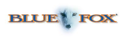 <b>Blue Fox</b>