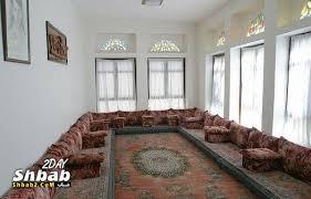 شركة عزل خزنات بالرياض 0530242929 شركة تنظيف منازل بالرياض Images?q=tbn:ANd9GcRZhWutniTqh9BNdcdT3hB9K7My1-LK4GlAxBCXs8zKo0NSLzyNMw