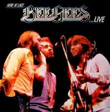 <b>Here</b> at Last... <b>Bee Gees</b>... Live - Wikipedia