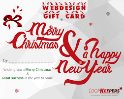 christmas gift certificate important notice redeem christmas gift certificates until 28 th 2015 we are sorry after this date we can t accept them