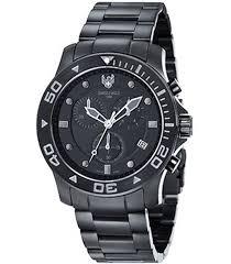 <b>Часы Swiss Eagle SE</b>-<b>9001</b>-<b>77</b> купить в Минске с доставкой ...