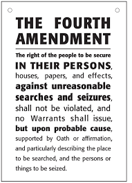 quotes about the th amendment  quotesgramquotes about the th amendment