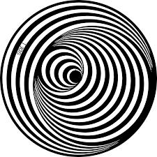 vertigo in motion vinyl i ur com dyd7ogk png