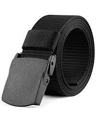Mens <b>Belts</b>   Amazon.com