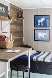 cheap kids bedroom ideas:  ideas about boy rooms on pinterest boy bedrooms bedrooms and beds
