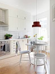kitchen tables small ideas