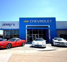 about jerry durant jerry s chevrolet jerry s chevrolet weatherford tx