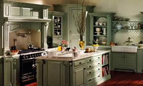 awesome country kitchen cabinets country kitchen decor country kitchen decor kitchen decor ideas french