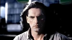 <b>Type O Negative</b> - Everything Dies [OFFICIAL VIDEO] - YouTube