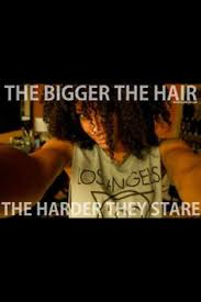 NaturalHair Memes on Pinterest | Curly Hair Problems, Natural Hair ... via Relatably.com
