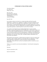 writing tips cover letter for internship resumeseed in tips writing tips cover letter for internship resumeseed in tips for cover letters