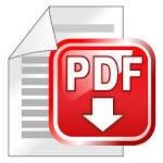 Resultado de imagem para pdf