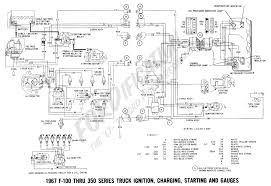 ford diesel truck wiring for switch diagram google search ford 500 diesel truck wiring for switch diagram google search