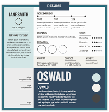 best resume fonts resume fonts good fonts for resumes