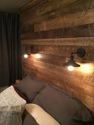 light wall ideas 4 stunning diy pallet wall ideas for your home drake exteriors llc