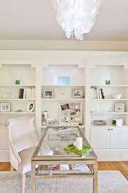 decorating a bright white office ideas inspiration bright idea home office ideas