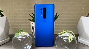 <b>OnePlus 8 Pro</b> review | Tom's Guide