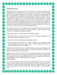 writing the persuasive essay  wuhs internal start page the persuasive essay our professional essay writers fully understand that developing