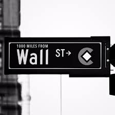 A Thousand Miles from Wall Street