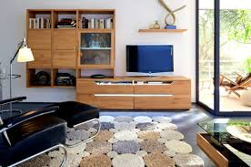 bathroomlovable media center design ideas for living room fireplace wall light wood unit decor beauteous living room wall unit