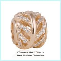 925 Charms Chamilia NZ | DHgate <b>New</b> Zealand