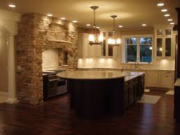 Lighting For Kitchen Kitchen Ceiling Lights Image Of Modern Fluorescent Kitchen