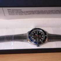 Купить <b>часы Timex</b> - все цены на Chrono24