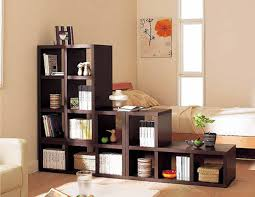 amazing home sweet home furniture library buy home library furniture