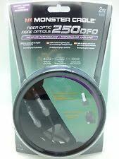 <b>Monster</b> оптическое аудио кабели - огромный выбор по лучшим ...
