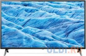 """<b>Телевизор LG 60UM7100 LED</b> 60"""" — купить по лучшей цене в ..."""